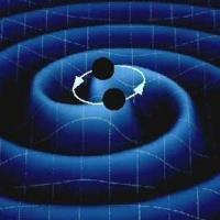 Onde Gravitazionali: ci siamo o no?