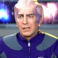 È morto Alan Rickman, fu tra i protagonisti di Galaxy Quest