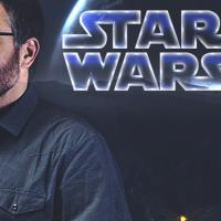Star Wars Episodi VIII e IX, parla Colin Trevorrow