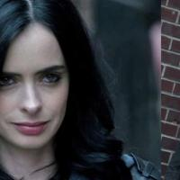 Netflix: Marvel's Jessica Jones raddoppia e arriva Punisher