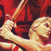Flash Gordon tornerà, già scelti sceneggiatore e regista
