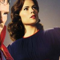 Agent Carter: la stagione due getta le basi di Doctor Strange