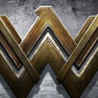 Wonder Woman: prime scene e immagini dal film