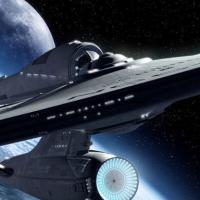 La nuova serie su Star Trek non ha niente a che fare con la CBS