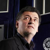 Doctor Who: Steven Moffat lascia la serie