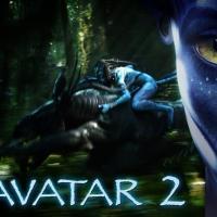 Avatar 2 non sarà pronto per il natale 2017, parola della Fox