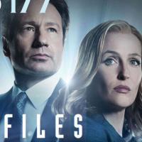 Delos e il ritorno di X-Files