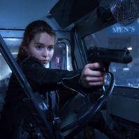 Terminator Genisys 2 sparisce dai progetti Paramount?