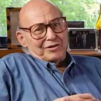 È morto Marvin Minsky, teorico dell'intelligenza artificiale