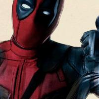 È arrivato il supereroe più irriverente: Deadpool nei cinema italiani