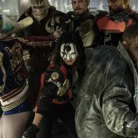 Suicide Squad: il nuovo, folle trailer
