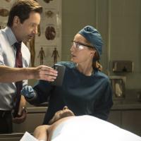 X-Files: cambiato l'ordine degli episodi