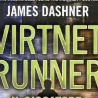 Dopo Maze Runner arriva VirtNet Runner: ecco la nuova saga di James Dashner