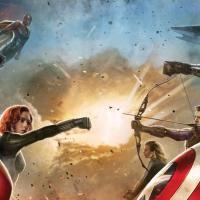 Captain America Civil War e il destino di Captain America