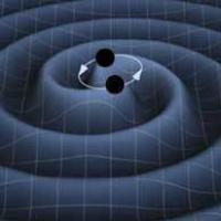 Fantascienza.com, il meglio della settimana delle onde gravitazionali