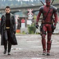 Deadpool stravince al botteghino mondiale