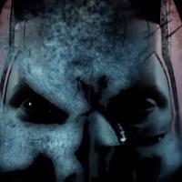 Marvel's Daredevil: il trailer della stagione due presenta Punisher ed Elektra