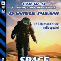 Space Castaway, naufragio nello spazio
