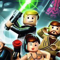 Lego: The Freemaker Adventures, un altro tassello nell'universo Star Wars
