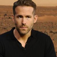 Life: Ryan Reynolds e Rebecca Ferguson arrivano su Marte