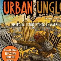 Urban Jungle, dal parkour all'apocasse