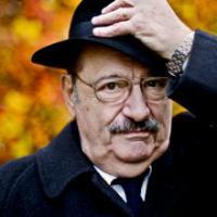 È morto Umberto Eco, cultore (anche) della fantascienza