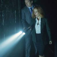 La stagione 11 di X-Files è una forte possibilità