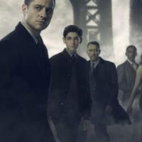 Gotham: nuovi arrivi, inattesi ritorni, nell'Ira dei Cattivi