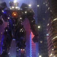 Pacific Rim 2 confermato, Steven DeKnight alla regia