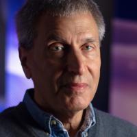 Star Trek: Bryan Fuller annuncia l'arrivo di Nicholas Meyer