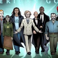 American Gods: cosa cambia dal libro al film (e chi sarà Odino)