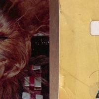 Han Solo ha sparato per primo, ecco le prove