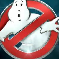 Ghostbusters, come sarà accolto in Italia?