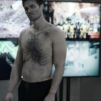 Marvel's Agents of SHIELD contro Hive: il trailer esteso