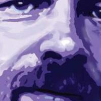 Ubik e Blade Runner: due visioni di un futuro che è già presente