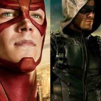 Arrow, The Flash, The 100: CW rinnova tutto, ma proprio tutto