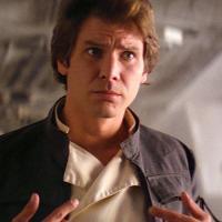 Han Solo: i tre finalisti per il ruolo nello spin-off