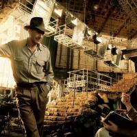 È ufficiale: Indiana Jones 5 arriverà nel 2019