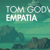 Empatia: tornano i cani altairiani di Tom Godwin