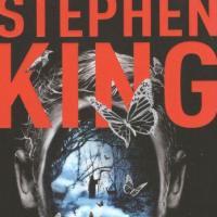 Il bazar dei brutti sogni, i racconti di Stephen King