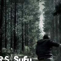 Hunters: su Syfy comincia la caccia agli alieni