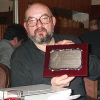 Vittorio Curtoni e l'inquietante contestazione