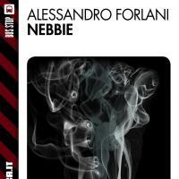 Le nebbie di Alessandro Forlani