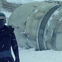 Star Wars Il Risveglio della Forza, tutte le scene tagliate presenti nel dvd/blu-ray
