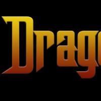 Arrivano i Dragon Awards, i contestatori dell'Hugo esultano
