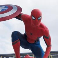 Spider-Man: Homecoming ci restituisce il vero Uomo Ragno?