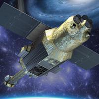 Il satellite Hitomi è ridotto in pezzi