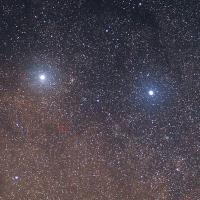 In preparazione la prima spedizione per Alpha Centauri