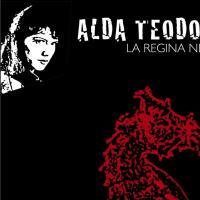 Torna Alda Teodorani con un thriller inedito