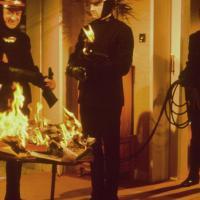 HBO prepara il nuovo film di Fahrenheit 451